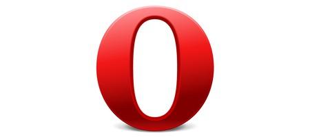 Neues Logo für Opera