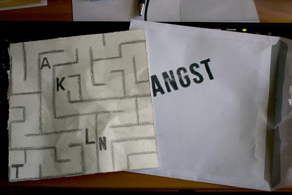 ANGST