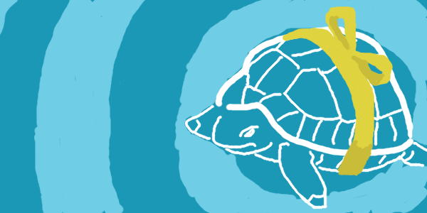 PHP Turtle
