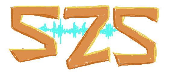 Senki Zesshou Symphogear